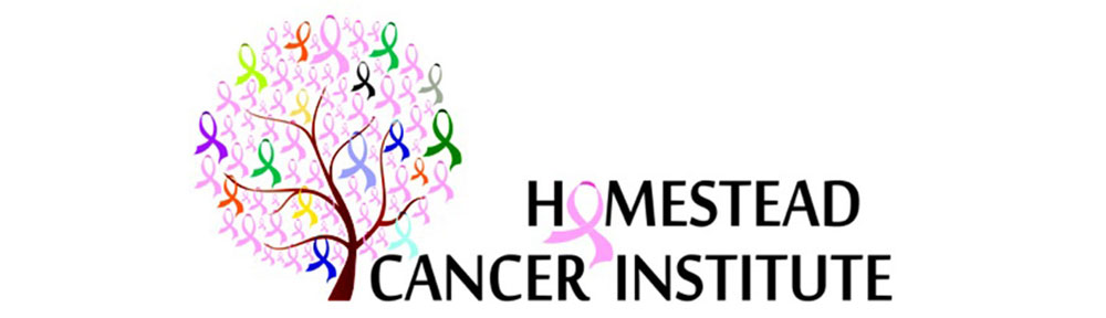 Homestead Cancer Institute