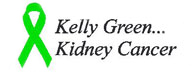 kidney-cancer
